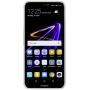 "Huawei""P20 lite 64GB, Handy"""