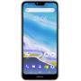 "Nokia""7.1 32 GB Dual SIM steel - Smartphone - 32 GB (11CTLS01A06)"""