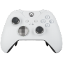 "Microsoft ""Xb-one Controller Org. Elite Weiß Wireless Programmierbar [DE-Version]"""