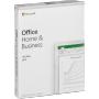 """Office 2019 Home & Business 32-bit/ X64 Deutsch Pkc""""Office Home & Business 2019, Office-Software"""""""