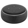 """Amazon Echo Dot - 3rd Generation - Smart-lautsprecher - Blue""""Amazon Echo Dot - 3rd Generation - Smart-Lautsprecher - Bluetooth, Wi-Fi - Anthrazit"""""""