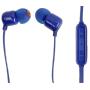 "Jbl T110bt - Ohrhörer Mit Mikrofon - Im Ohr - Bluetooth""JBL T110BT - Ohrhörer mit Mikrofon - im Ohr - Bluetooth - kabellos - Blau"""
