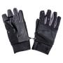 "Pgytech""Handschuhe Größe XL für Drohnen Piloten Fotografen"""