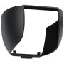 """Pgytech""""Gegenlichtblende für DJI Mavic 2 Pro / Zoom"""""""