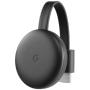 "Google""Chromecast III, Streaming-Client"""