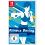 "Nintendo Switch""Fitness Boxing Switch [DE-Version]"""