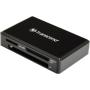 "Transcend""Card Reader RDF9K2 UHS II USB 3.1 Gen 1"""