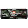 "Jbl""FLIP 4 Bluetooth Lautsprecher Special Edition Squad Camouflage"""