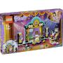 "LEGO""LEGO® Friends 41368 Andreas Talentshow"""