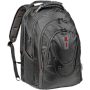 "Wenger ""Ibex Notebook Rucksack 17,3 Black Ballistic 125th"""