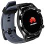 "Huawei ""Watch GT Graphite Black"""