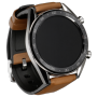 "Huawei ""Watch GT Saddle Brown"""