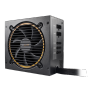 "Be Quiet ""Pure Power 11 700W CM, PC-Netzteil"""