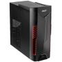 "Acer""Nitro N50-600 Ci7 16GB 1TB RTX2070 Win 10"""