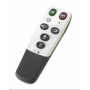 """Doro""""DORO HandleEasy 321rc - Universalfernbedienung - 7 Tasten - infrarot"""""""