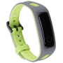 "Honor ""Band 4 Running, Green (55030497)"""