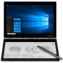 "Lenovo""YOGA BOOK C930, Tablet-PC"""