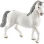 """Schleich""""Horse Club 13887 Lipizzaner Hengst"""""""