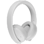 "Sony ""Ps4 Headset Org. Gold Edition White Sony 7.1. Vr Optimiert [DE-Version]"""