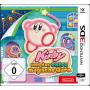"""3ds""""Kirby Und Das Extra Magische Garn 3ds"""""""