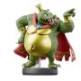 "Multiplattform""amiibo Ice Climber - Super Smash Bro.-Spielfigur"""
