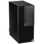 """Dell""""OptiPlex 3060, Komplett-PC [DE-Version, Regio 2/B]"""""""