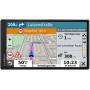 "Garmin""DriveSmart 55 EU MT-S (010-02037-12)"""