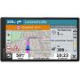 "Garmin""DriveSmart 55 EU MT-D, Navigationssystem"""