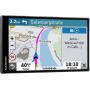"Garmin""DriveSmart 65 EU MT-S (010-02038-12)"""