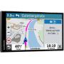 "Garmin""DriveSmart 65 EU MT-D (010-02038-13)"""