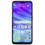 """Huawei""""P Smart (2019) 64GB, Handy"""""""
