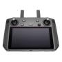 """Dji""""0000007901 - Quadrocopter, Mavic 2 Smart Controller (CP.MA.00000079.01)"""""""