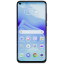 """Honor""""Honor View 20 (Sapphire Blue) (51093HKT)"""""""