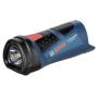 "Bosch""GLI 12V/10,8V-LI Professional, Taschenlampe"""