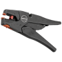 """Knipex""""Knip Selbsteinst. Abisolierzange 1240200"""""""