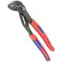 "Knipex ""Cobra® Hightech-Wasserpumpenzange (87 02 250)"""