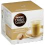 """Nescafe""""Dolce Gusto Espresso Macchiato, Getränkekapsel"""""""