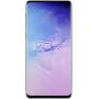 """Samsung""""Galaxy S10 Duos G973F 128GB LTE Prism Blue Smartphone - Deutsche Ware"""""""