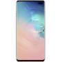 "Samsung""Telekom Samsung Galaxy S10+ 512 GB - ceramic white - 0020 Dual-SIM"""