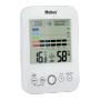"Mebus""40729 Thermometer/Hygrometer"""