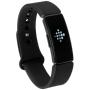 "Fitbit""Fitbit Inspire schwarz (4817753)"""