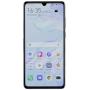 """Huawei""""Telekom HUAWEI P30 -breathing crystal- 0050 Dual-SIM"""""""