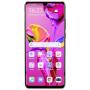 """Huawei""""P30 Pro 128GB, Handy"""""""