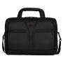"""Wenger""""WENGER BC Pro 35,60cm (14"""")-16"""" Notebook Tasche mit Tablet Fach, 606464 (606464)"""""""