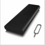 """Raidsonic Technology Gmbh""""Geh. IcyBox USB 3.1-C M.2 SATA SSD IB-183WP-C31 Schreibschut"""""""