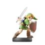 "Nintendo""amiibo Junger Link - Super Smash Bro-Spielfigur"""