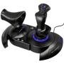 """Thrustmaster""""Joystick Thrustm. T.Flight Hotas 4 Ace Combat 7 Ed. (PS4/PC) retail"""""""