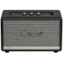 "Marshall ""Acton II Voice Google Assistant Bluetooth Lautsprecher schwarz"""