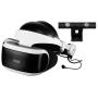 "Sony""Playstation VR Megapack Camera, 5 Spiele Voucher USK 18"""