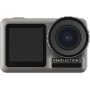"Dji Osmo Action Rocksteady Bildstabil. 4k Hdr 60fps 2xdispla""DJI Osmo Action Rocksteady Bildstabil. 4K HDR 60fps 2xDispla"""